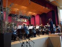 Konzert_2013_11