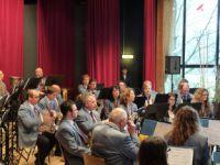Konzert_2013_08