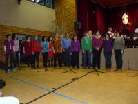 Konzert_2013_14