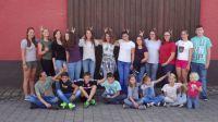 2016_Jugend_Aktion